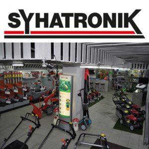 Icon-Syhatronik