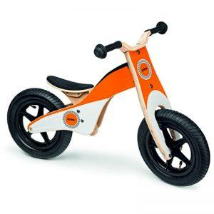 Kinder-Laufrad-Stihl