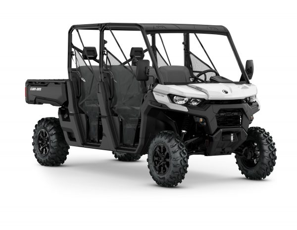 can-am sports